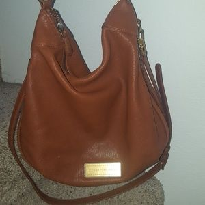 GUC Marc by Marc Jacobs Bag